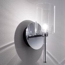 Spillray Wall Sconce