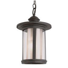 Chimney Stack Outdoor Hanging Lantern