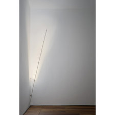 Light Stick Terra Wall Light