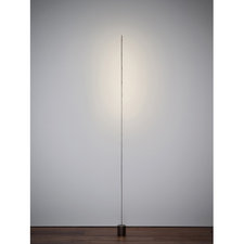 Light Stick 6-light Floor Lamp