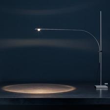 Uau Terra Floor Lamp