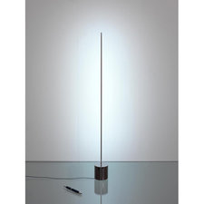 Light Stick 4-light Table Lamp