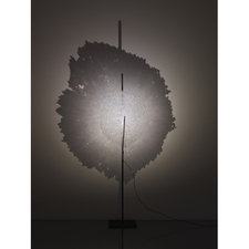Ombra Table Lamp