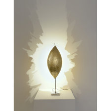Malagolina 4100K Table Lamp