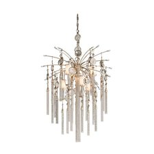Bliss Chandelier