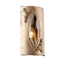After Party Wall Sconce