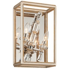 Houdini Wall Sconce