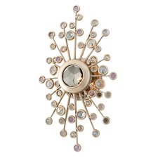 Big Bang Wall Sconce