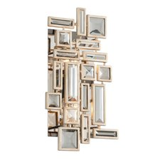 Method Wall Sconce