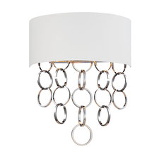 Novello Wall Sconce