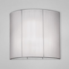 Canly Wall Sconce