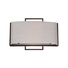 Strada Wall Sconce