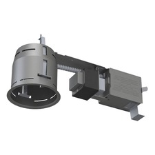 IT3000M 3.5 IN 37-50W Halogen Non-IC Remodel