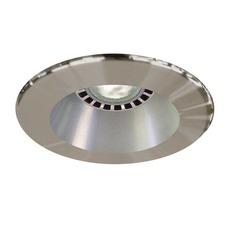 R3470 3.5 Inch Regressed Downlight Trim