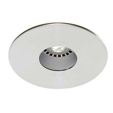 R3652 3.5 Inch Round Regressed Pinhole Trim