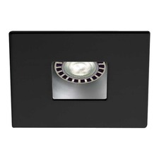 R3151 3.5 Inch Square Deep Regressed Pinhole Trim