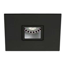 R3171 3.5 Inch Square Pinhole Trim