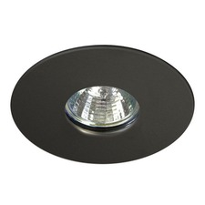 T5250 2.5 inch Low Profile Downlight Trim