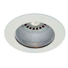 R2020 4 Inch Deep Regressed Trim
