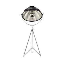 Studio 76 Tripod Floor Lamp