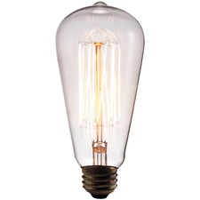 Retto Bulb
