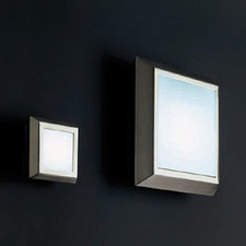 Diamante 182 Wall Light