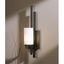 Ondrian Left Wall Sconce
