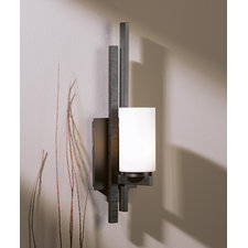 Ondrian Right Wall Sconce
