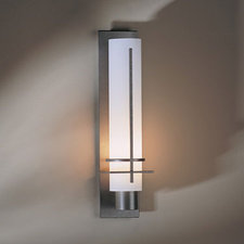 After Hours Small Wall Sconce