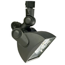 CTL500DEWW Line Voltage T3 Stealth Wall Wash Track Fixture