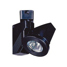 CTL8916T Low Voltage MR16 Tapered Back Track Fixture