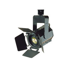 CTL9016 Theatrical MR16 Track Fixture