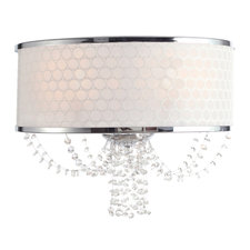 Allure Wall Sconce