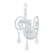 Envogue Wall Light