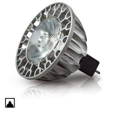 Light Bulbs by PureEdge Lighting