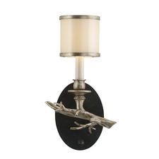 Drift Left Wall Sconce
