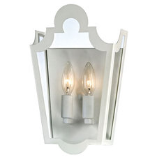 Rhodes Wall Sconce