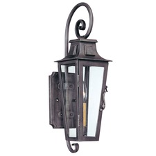 French Quarter Wall Sconce