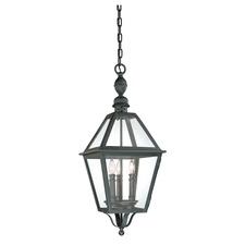 Townsend Hanging Lantern