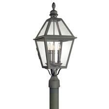 Townsend Post Lantern