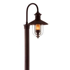 Old Town Post Lantern