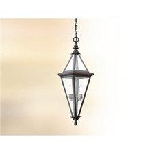 Geneva Hanging Lantern