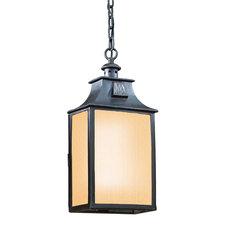 Newton Hanging Lantern