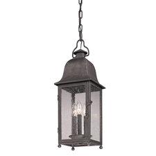 Larchmont Hanging Lantern