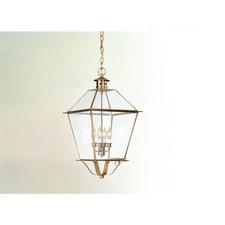 Montgomery Hanging Lantern