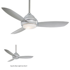 Concept I Ceiling Fan