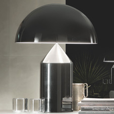 Atollo Table Lamp 233
