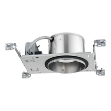 IC922LEDG3 900 Lumen 6 Inch LED IC New Construction Housing