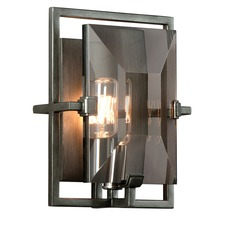 Prism B2822 Wall Sconce