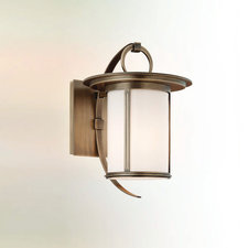 Wright Wall Sconce